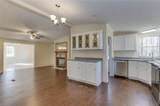 7856 Birds Nest Ct - Photo 17
