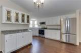 7856 Birds Nest Ct - Photo 18