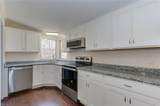 7856 Birds Nest Ct - Photo 19