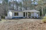 7856 Birds Nest Ct - Photo 2