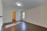 7856 Birds Nest Ct - Photo 20