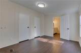 7856 Birds Nest Ct - Photo 21