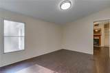 7856 Birds Nest Ct - Photo 22