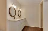 7856 Birds Nest Ct - Photo 23