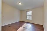 7856 Birds Nest Ct - Photo 24
