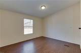 7856 Birds Nest Ct - Photo 26