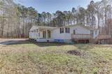 7856 Birds Nest Ct - Photo 3