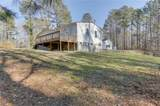7856 Birds Nest Ct - Photo 31