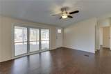 7856 Birds Nest Ct - Photo 5