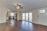 7856 Birds Nest Ct - Photo 6