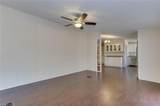 7856 Birds Nest Ct - Photo 7