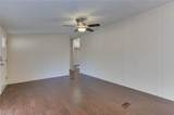 7856 Birds Nest Ct - Photo 8