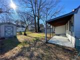443 Fort Worth Ave - Photo 13