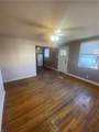 443 Fort Worth Ave - Photo 2