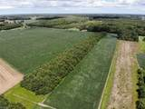 Lot 0 Bartlett Rd - Photo 6