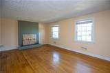 533 Southside Rd - Photo 10