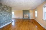 533 Southside Rd - Photo 11