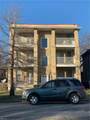 1028 35th St - Photo 1
