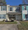 5716 Constance Ct - Photo 1