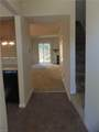 5716 Constance Ct - Photo 11