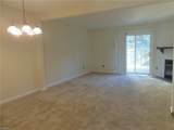 5716 Constance Ct - Photo 13