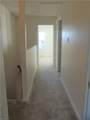 5716 Constance Ct - Photo 15