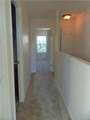 5716 Constance Ct - Photo 20
