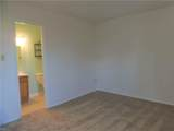 5716 Constance Ct - Photo 24