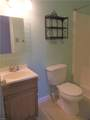 5716 Constance Ct - Photo 25