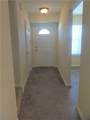5716 Constance Ct - Photo 27