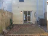 5716 Constance Ct - Photo 28