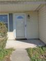 5716 Constance Ct - Photo 3
