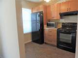 5716 Constance Ct - Photo 4