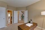701 Lotus Creek Ct - Photo 14
