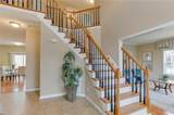 701 Lotus Creek Ct - Photo 4