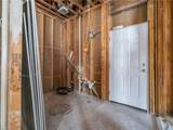 4490 Pleasant Ave - Photo 10