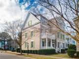 4490 Pleasant Ave - Photo 13