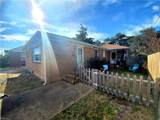 9573 19th Bay St - Photo 2