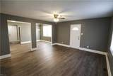 200 Maple Ave - Photo 1