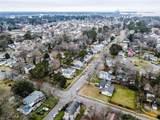 742 Hamilton Ave - Photo 22