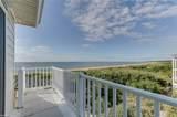 2684 Ocean Shore Ave - Photo 18
