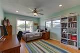 2684 Ocean Shore Ave - Photo 26