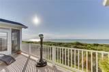 2684 Ocean Shore Ave - Photo 43