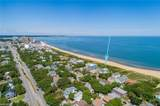 2684 Ocean Shore Ave - Photo 49