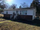 6124 Old Carrsville Rd - Photo 1