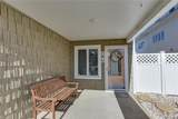 117 83rd St - Photo 42
