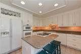 117 83rd St - Photo 49