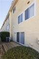 428 Terrace Ct - Photo 12