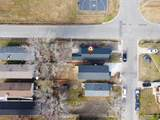 739 Childs Ave - Photo 30