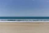 3738 Sandpiper Rd - Photo 8